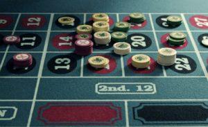 Ovo Casino Erfahrung bonus