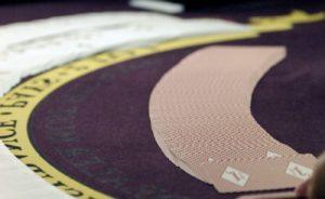 Ovo Casino Erfahrung von Spielern
