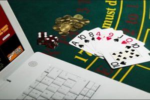 casino erfahrung