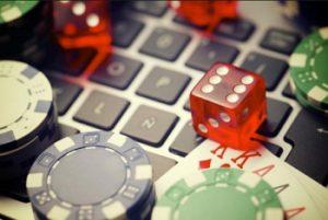 online casino erfahrung wetten