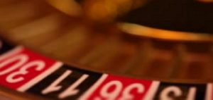 adler casino erfahrung online