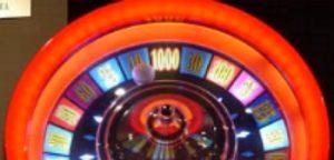 adler casino erfahrung wetten
