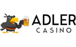 adler casino erfahrungen