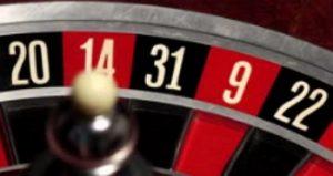 guts casino erfahrung