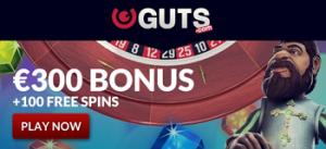 Casino Online Erfahrung