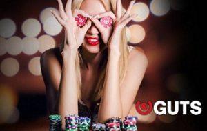 guts casino online wetten