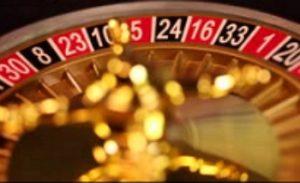 guts casino spin