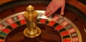mr. green casino erfahrung wetten