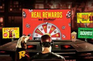 Rizk Casino Erfahrung