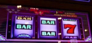 rizk casino erfahrung wetten